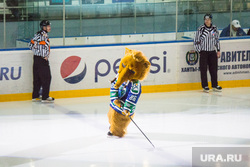 Хоккей. Югра-Нефтехимик. Ханты-Мансийск., хоккейный клуб югра, хк югра, мамонт
