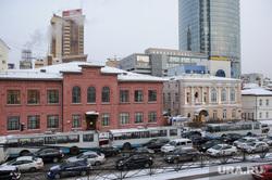 Клипарт, разное. Екатеринбург, пробка, бц антей, общественный транспорт, улица карла либкнехта, автотранспорт, автомобильный затор