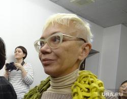 Конференция в Екатеринбурге организации Знаю. Не боюсь по ВИЧ, коваленко вера, маслова ирина