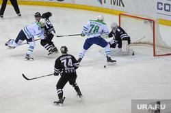 Хоккейный матч между командами Трактор и Салават Юлаев, Плей-офф КХЛ. Челябинск, хоккей, хк трактор, хк салават юлаев