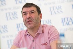 Евгений Гришковец, гришковец евгений