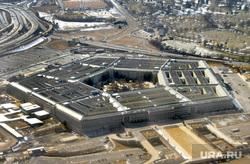 НАТО, пентагон, медик, врач, ебиноборства, боевые искусства, пентагон, пентагон сша, штаб квартира министерства обороны сша