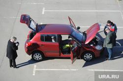 Клипарт. разное. 8 апреля 2014г, автомобили, машина, продажа, покупка, трэйд ин, trade in, автосалон