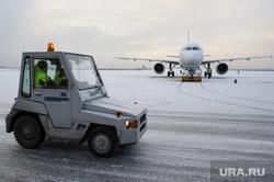 Клипарт. Екатеринбург, аэропорт кольцово, авиация, самолет