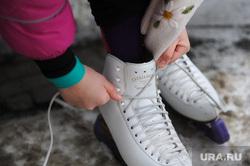 Фотопроект «Челябинск, танцующий на коньках» в рамках подготовки к чемпионату России по фигурному катанию на коньках 2017 Челябинск, коньки
