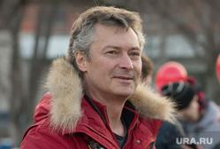 Митинг за сохранение прямых выборов мэра Екатеринбурга, ройзман евгений, быков леонид