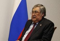 Аман Тулеев, медведев дмитрий, тулеев аман