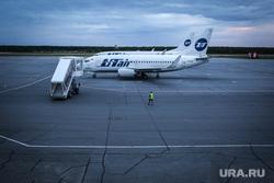 Беженцы с Украины. Сургут, ютейр, самолет, utair, ютэйр