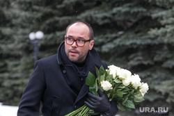 Похороны Натальи Крачковской. Москва, аверин максим