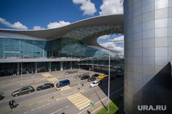 Аэропорт Шереметьево. Москва, шереметьево, терминал D, аэропорт