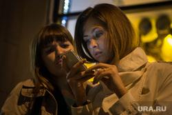 Начало продажи iphone 6. Екатеринбург, телефон, интернет, айфон, iphone 6