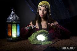Геи, ЛГБТ, больница, капельница, операционная, маг, волшебник, магия, волшебство, магический шар, гадалка, предсказание