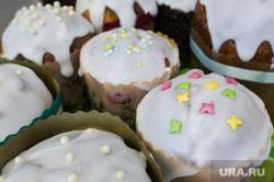 Изготовление пасхальных панеттоне. Екатеринбург, пасха, сладкий пирог, кулич пасхальный, панеттоне