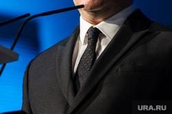 ИННОПРОМ: день первый и визит Дмитрия Медведева. Екатеринбург, дресс-код, галстук, медведев дмитрий