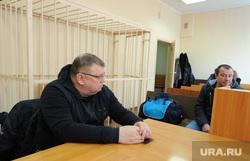Приговор Сергею Мануйлову, бывшему директору СК Гринфлайт, в суде центрального района. Челябинск, необр