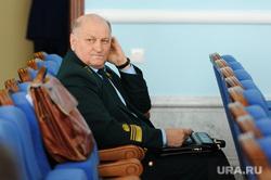 Областное совещание при Губернаторе Челябинской области. Челябинск, блинов виктор