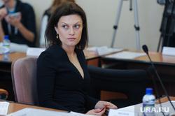 Заседание челябинской городской думы Челябинск, карелина марина