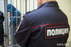 Суд по мере пресечения Горностаевой и Никанорову, арест, подозреваемый, богачев артем, задержанный, под стражей