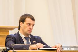 Отчет губернатора ХМАО о результатах деятельности Правительства за 2015 год. Ханты-Мансийск, исаков эдуард, дума  хмао