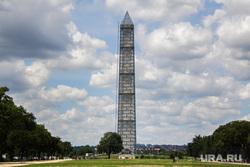 США. Клипарт, сша, соединенные штаты америки, usa, монумент вашингтона