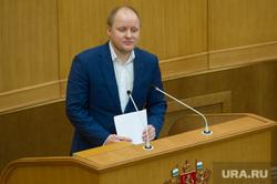 Заседание законодательного собрания Свердловской области. Екатеринбург, лобов евгений