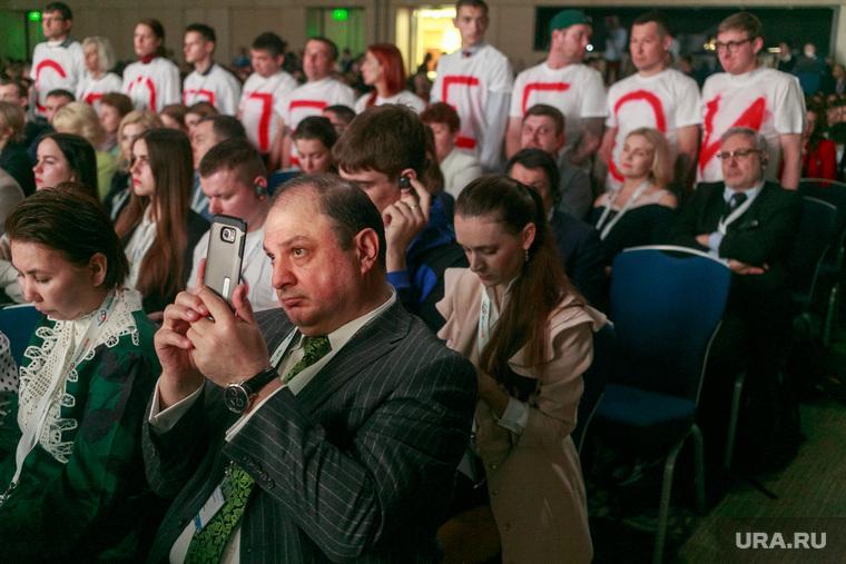 """Акция """"Стоп перебои"""" на 6 Международной конференции ро ВИЧ\СПИД. Москва, стоп перебои, активисты"""