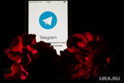 Клипарты. Сургут , блокировка telegram, телеграм, telegram, гвоздики, свеча, траур