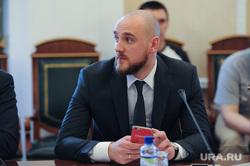 Совещание по подготовке мероприятий к проведению саммита ШОС и БРИКС в 2020 году. Челябинск, павлюк алексей