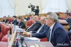 Доклад Кобылкина в Заксобрании, крюков павел