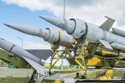 Караоке, сумасшедший ученый, автоугонщики, ПВО, Болгария, ракета, пво, противовоздушная оборона, пусковая установка