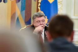 Открытая лицензия 10.06.2015. Петр Порошенко., порошенко петр