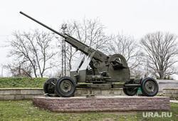 Караоке, сумасшедший ученый, автоугонщики, ПВО, Болгария, пво, противовоздушная оборона, зенитный пулемет