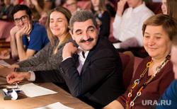 Армен Бежанян. Актер из сериала «Реальные пацаны». Пермь, бежанян армен