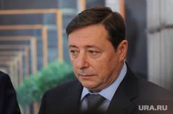 Левитин Иванов Челябинск, хлопонин александр