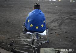 Майдан. Украина.  Киев, евросоюз, майдан, евромайдан, беспорядки, революция