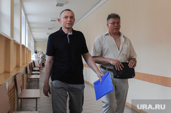 Путин Александр Новожилов Сергей Челябинск, путин александр