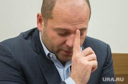 Илья Гаффнер, интервью. Екатеринбург, гаффнер илья, указательный палец