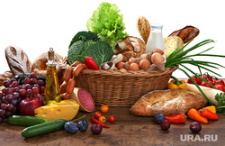 Эрдоган Реджеп, сыры, врач убийца, продуктовая корзина , еда, корзина с продуктами, продуктовая корзина