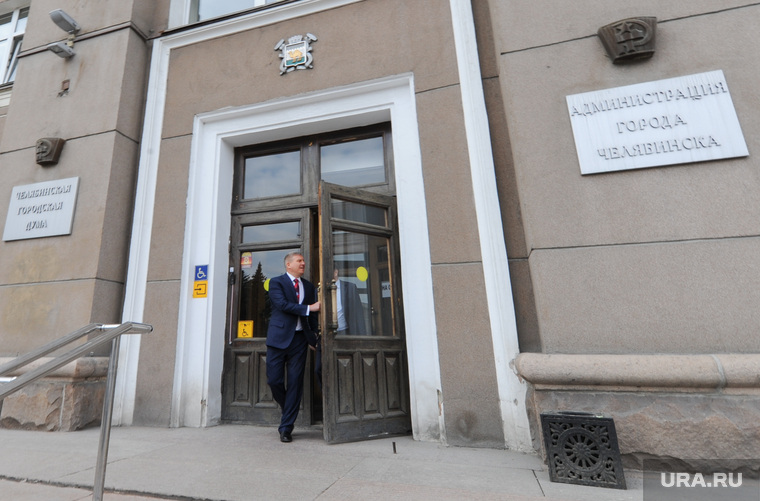 «Фортум» и«Корпорация СТС» создают вЧелябинске общее предприятие вобласти теплоснабжения