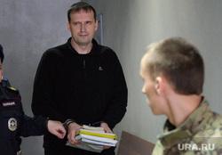 Алексей Карпов. Ленинский суд. Екатеринбург , карпов алексей