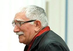 Армен Джигарханян, медведев дмитрий, джигарханян армен