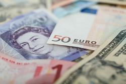 Открытая лицензия 10.06.2015. Деньги., евро, фунты, деньги