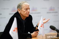 Михаил Задорнов. Интервью. Екатеринбург, задорнов михаил