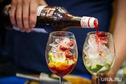 Мастер-класс по приготовлению коктейлей от Зацепилова. Екатеринбург, коктейль, бар, выпивка, алкоголь