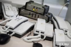 Учебная пожарная эвакуация в школах Екатеринбурга, общение, связь, телефоны, коммуникации