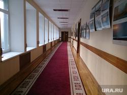 Заксобрание. Столовая. Челябинск, коридор, законодательное собрание чо