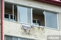 Стройка ЧелСИ в Чурилово Челябинск, кризис, недвижимость, продажа жилья