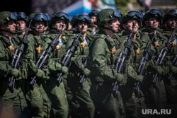 Парад Победы на Красной площади. Москва, строй солдат, парад победы, красная площадь, 9 мая