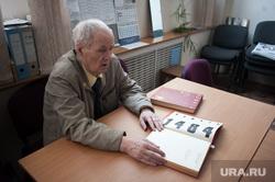 Интервью с Алексеем Зыковым. Екатеринбург , зыков алексей, книга памяти