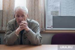 Интервью с Алексеем Зыковым. Екатеринбург , зыков алексей